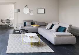 idee deco oriental stunning decoration salon photo pictures home decorating ideas