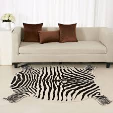 popular animal print rugs buy cheap animal print rugs lots from