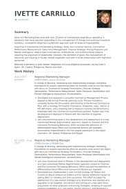 medical receptionist resume sample      The Australian Employment Guide