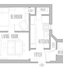 600 square foot house cost 500 square foot house 600 sq 500 sq