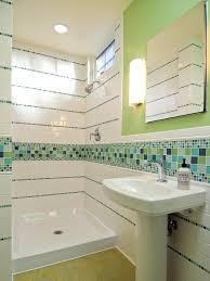 bathroom tiles for every budget and design style bathroom ideas