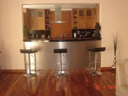 Designer Bar Stools Kitchen by Kitchen Padded Bar Stools Metal Counter Stools Kitchen Table