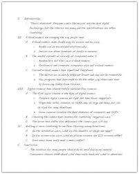 literary research essay Free Essays and Papers