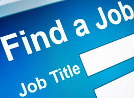 Work in the Netherlands  Finding a job   Working in the     Expatica
