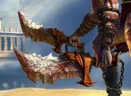 Ficha de Kratos Damnare Images?q=tbn:ANd9GcTAZ2oUYGHNUTlmXjn9vnNnirvhehpGp2-sVLYS5gY1Zkpd57of