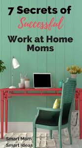 Interior Design Work From Home Jobs by Best 20 Work At Home Moms Ideas On Pinterest Ways To Earn Money