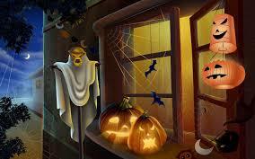 hd halloween wallpaper 3d halloween wallpaper for mac best wallpaper