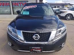 nissan armada north carolina nissan cars for sale used cars on buysellsearch
