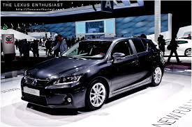 lexus lease disposition fee denver lexus ct200h hybrid lease special electric cars and