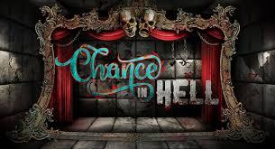 halloween horror nights 2016 passholder halloween horror nights 26 u2013 everything you need to know dipaula