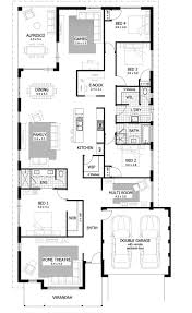 pool house plans with garage free plan ga carriage house plan