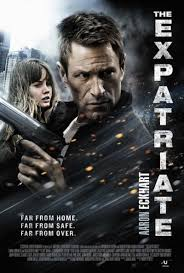 ver the expatriate