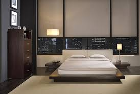 prepossessing 25 modern apartment decor men decorating design of