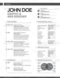 Business Resume Examples  cover letter college graduate resume     resume