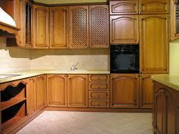Pictures Of Kitchen Cabinet Doors Racks Cheap Kitchen Cabinets Woodmark Cabinets Home Depot