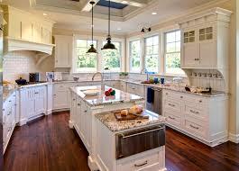 beach kitchen design beach kitchen design and tuscan kitchen