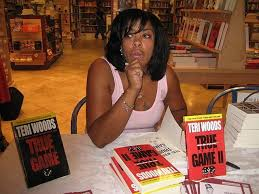 images about all about writing on Pinterest    Top Selling Black Authors