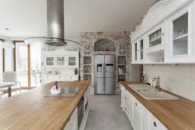 Kitchen Design Hertfordshire 40 Uber Luxurious Custom Contemporary Kitchen Designs