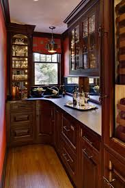 100 best butlers pantry images on pinterest kitchen kitchen