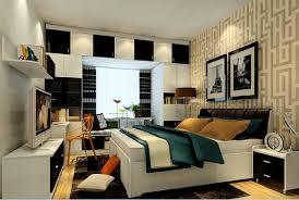 Wall Unit Storage Bedroom Furniture Sets Bedroom Furniture Sets Wall Shelf Tv Cabinet In Bedroom Tv Stand