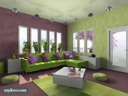 enchanting living room color combinations red remodelling on