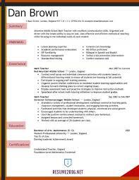 Hris Analyst Resume Cto Resume Sample Virtren Com