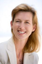 Photo of Beth Baber - 09-09InventTheFuture04
