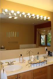 bathroom interior ideas furniture bathroom bathroom sink ideas