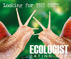 Ecologistdating   the official dating site of The Ecologist magazine Welcome
