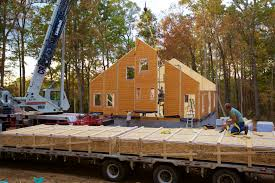 your guide to getting started with your building plans timber block
