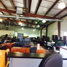 Used Office Furniture Hickory Nc by Office Furniture Warehouse Furniture Stores 2400a W