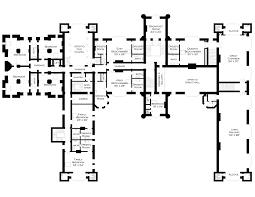 lord foxbridge in progress floor plans foxbridge castle