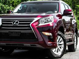 2014 lexus rx 350 for sale by owner used lexus at alm gwinnett serving duluth ga