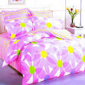 picture of Hareem Textile Pakistan Product-Bed Sheets images wallpaper