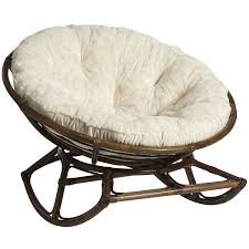 Papasan Chair In Living Room I Don U0027t Even Care I Love Papasan Chairs And I Love Rocking Chairs