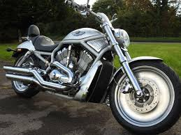 128 best harley davidson vrsc vrsca v rod images on pinterest