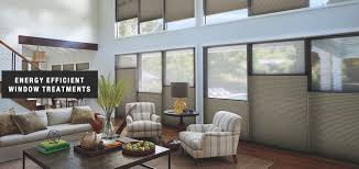 energy efficient window treatments window expressions in arnold