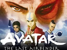 دانلود فصل دوم انیمیشن Avatar: The Legend of Korra Season 2 2013