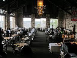 Grand Canyon Lodge North Rim Tusayan Compare Deals - Grand canyon lodge dining room