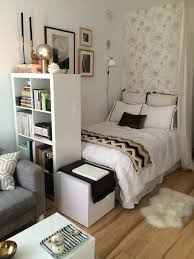 Best  Small Apartment Decorating Ideas On Pinterest Diy - New apartment design