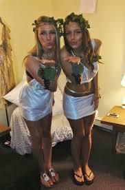halloween costume ideas pairs best 25 sorority halloween costumes ideas on pinterest college