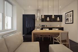minimalist studio apartment interior design minimalist inner city