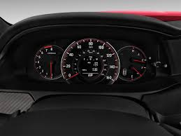 image 2017 honda accord sedan sport manual instrument cluster