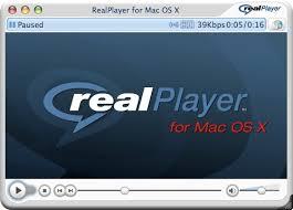 اصدار الميديا الشهير RealPlayer 14.0.5.660 Final والتحميل