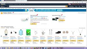 when does black friday start on amazon uncover the secret ways to save at amazon com
