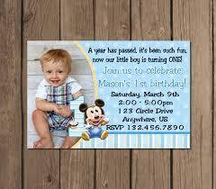 1st Year Baby Birthday Invitation Cards Birthday Invitation Cards In Marathi For 1 Year In Full Hd
