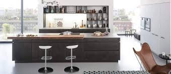 kitchen design maker cabinet maker kitchens commercial interiors