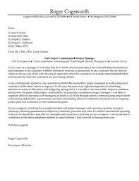 sample cover letter for director position sample cover letter for executive director position gallery