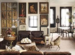 rustic bedroom decorating ideas unique hardscape design rustic image of rustic decor ideas