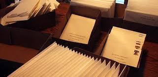 wedding addressing envelopes etiquette The Online Magazine About Etiquette